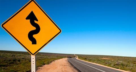 placa em rodovia tudo sobre sinalização horizontal vertical