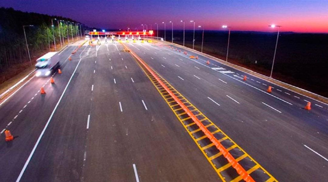 Conheça a importância dos Dispositivos Auxiliares de Trânsito